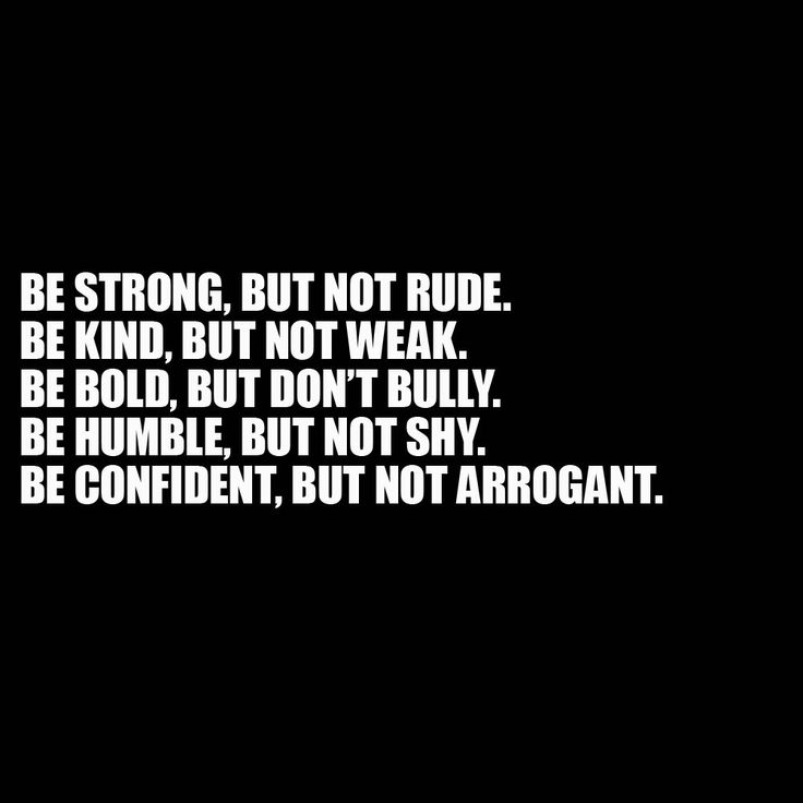 Confidence; Not Arrogance | Dynamic Sales Solutions